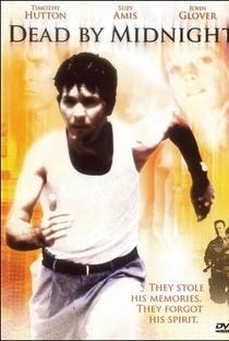 Assistir Tempo Irreal Online Grátis Dublado Legendado (Full HD, 720p, 1080p) | Jim McBride (I) | 1997