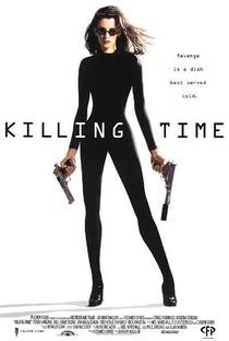 Assistir Tempo Para Matar Online Grátis Dublado Legendado (Full HD, 720p, 1080p) | Bharat Nalluri | 1998