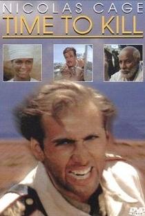 Assistir Tempo de Matar Online Grátis Dublado Legendado (Full HD, 720p, 1080p) | Giuliano Montaldo | 1989