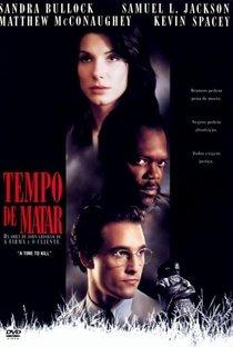 Assistir Tempo de Matar Online Grátis Dublado Legendado (Full HD, 720p, 1080p) | Joel Schumacher | 1996