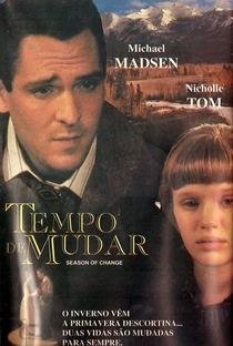 Assistir Tempo de Mudar Online Grátis Dublado Legendado (Full HD, 720p, 1080p) | Robin P. Murray | 1994