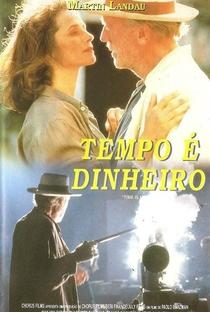 Assistir Tempo é Dinheiro Online Grátis Dublado Legendado (Full HD, 720p, 1080p) | Paolo Barzman | 1994