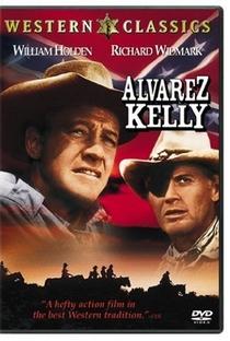 Assistir Tenente Kelly Online Grátis Dublado Legendado (Full HD, 720p, 1080p) | Edward Dmytryk | 1966