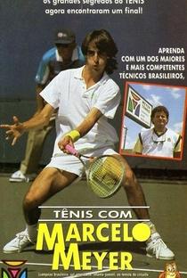 Assistir Tênis Com Marcelo Meyer Online Grátis Dublado Legendado (Full HD, 720p, 1080p) |  | 1993