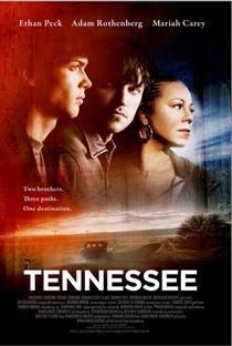 Assistir Tennessee Online Grátis Dublado Legendado (Full HD, 720p, 1080p) | Aaron Woodley | 2008