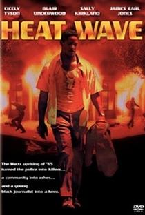 Assistir Tensão Brutal Online Grátis Dublado Legendado (Full HD, 720p, 1080p) | Kevin Hooks | 1990