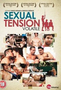 Assistir Tensão Sexual, Volume 1: Volátil Online Grátis Dublado Legendado (Full HD, 720p, 1080p) | Marcelo Mónaco