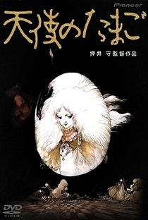 Assistir Tenshi no Tamago Online Grátis Dublado Legendado (Full HD, 720p, 1080p)   Mamoru Oshii   1985