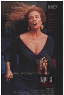 Assistir Tentação Perigosa Online Grátis Dublado Legendado (Full HD, 720p, 1080p)   Sondra Locke   1990