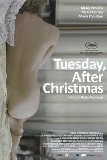 Assistir Terça-feira, Depois do Natal Online Grátis Dublado Legendado (Full HD, 720p, 1080p)   Radu Muntean   2010