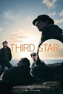 Assistir Terceira Estrela Online Grátis Dublado Legendado (Full HD, 720p, 1080p) | Hattie Dalton | 2010