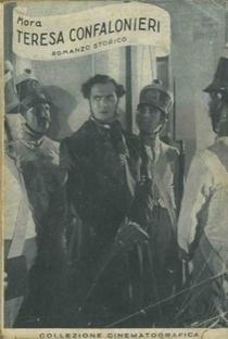 Assistir Teresa Confalonieri Online Grátis Dublado Legendado (Full HD, 720p, 1080p) | Guido Brignone | 1934