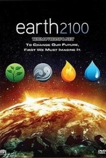 Assistir Terra 2100 Online Grátis Dublado Legendado (Full HD, 720p, 1080p) | Rudy Bednar | 2009