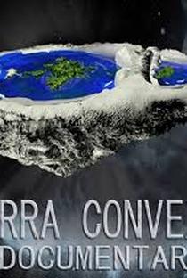 Assistir Terra Convexa: O Documentário Online Grátis Dublado Legendado (Full HD, 720p, 1080p) |  | 2018