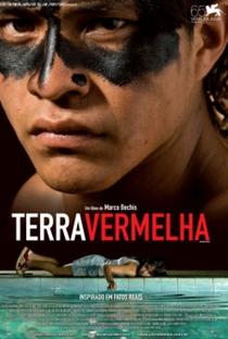 Assistir Terra Vermelha Online Grátis Dublado Legendado (Full HD, 720p, 1080p) | Marco Bechis | 2008