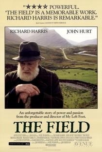 Assistir Terra da Discórdia Online Grátis Dublado Legendado (Full HD, 720p, 1080p)   Jim Sheridan (I)   1990