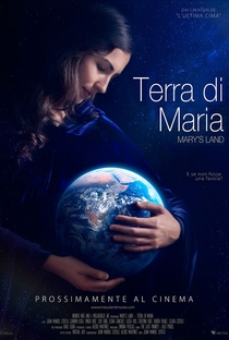 Assistir Terra de Maria Online Grátis Dublado Legendado (Full HD, 720p, 1080p) | Juan Manuel Cotelo | 2013
