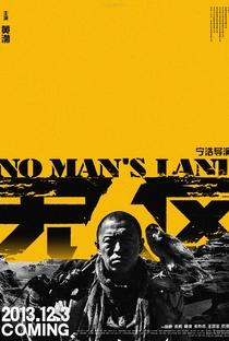 Assistir Terra de Ninguém Online Grátis Dublado Legendado (Full HD, 720p, 1080p) | Hao Ning | 2013