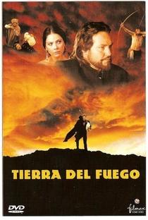Assistir Terra do Fogo Online Grátis Dublado Legendado (Full HD, 720p, 1080p) | Miguel Littín | 2000