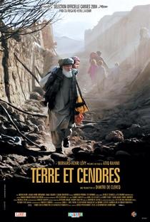 Assistir Terra e Cinzas Online Grátis Dublado Legendado (Full HD, 720p, 1080p)   Atiq Rahimi   2005