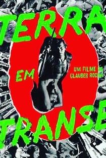 Assistir Terra em Transe Online Grátis Dublado Legendado (Full HD, 720p, 1080p) | Glauber Rocha | 1967