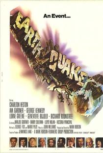 Assistir Terremoto Online Grátis Dublado Legendado (Full HD, 720p, 1080p) | Mark Robson (I) | 1974