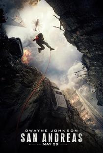 Assistir Terremoto: A Falha de San Andreas Online Grátis Dublado Legendado (Full HD, 720p, 1080p)   Brad Peyton   2015