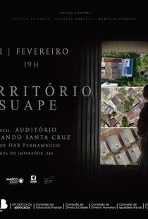 Assistir Território Suape Online Grátis Dublado Legendado (Full HD, 720p, 1080p) | Cecília da Fonte