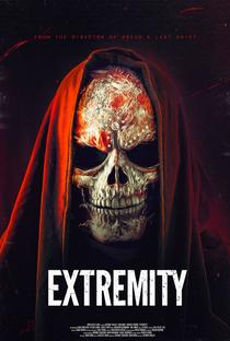 Assistir Terror Extremo Online Grátis Dublado Legendado (Full HD, 720p, 1080p) | Anthony DiBlasi | 2018