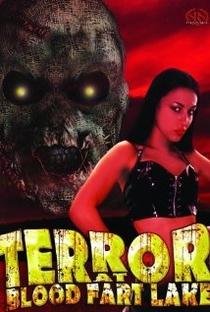 Assistir Terror at Blood Fart Lake Online Grátis Dublado Legendado (Full HD, 720p, 1080p) | Chris Seaver | 2009
