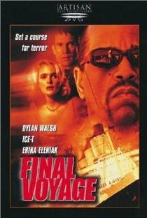 Assistir Terror em Alto Mar Online Grátis Dublado Legendado (Full HD, 720p, 1080p) | Jim Wynorski | 1999