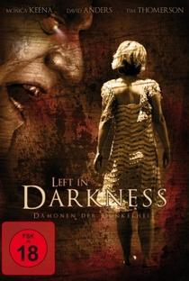 Assistir Terror na Escuridão Online Grátis Dublado Legendado (Full HD, 720p, 1080p) | Steven R. Monroe |