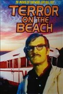 Assistir Terror na Praia Online Grátis Dublado Legendado (Full HD, 720p, 1080p) | Paul Wendkos | 1973