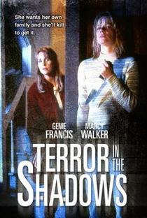 Assistir Terror nas Sombras Online Grátis Dublado Legendado (Full HD, 720p, 1080p) | William A. Graham | 1995
