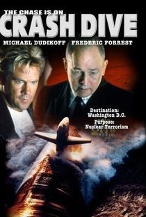 Assistir Terror no Atlântico Online Grátis Dublado Legendado (Full HD, 720p, 1080p)   Andrew Stevens (I)   1997