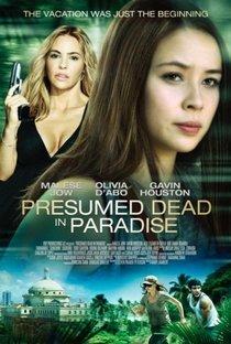 Assistir Terror no Paraíso Online Grátis Dublado Legendado (Full HD, 720p, 1080p) | Mary Lambert | 2014