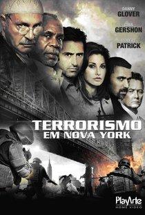 Assistir Terrorismo em Nova York Online Grátis Dublado Legendado (Full HD, 720p, 1080p)   Mahsun Kirmizigül   2010