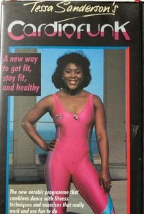 Assistir Tessa Sanderson's Cardiofunk Online Grátis Dublado Legendado (Full HD, 720p, 1080p)      1989
