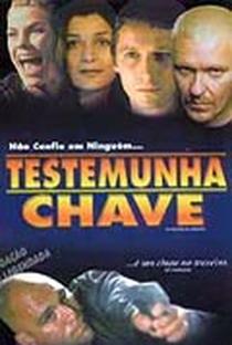 Assistir Testemunha Chave Online Grátis Dublado Legendado (Full HD, 720p, 1080p) | Alexander Finbow | 2000