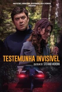 Assistir Testemunha Invisível Online Grátis Dublado Legendado (Full HD, 720p, 1080p) | Stefano Mordini | 2018