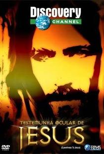 Assistir Testemunha Ocular de Jesus Online Grátis Dublado Legendado (Full HD, 720p, 1080p) |  | 1998