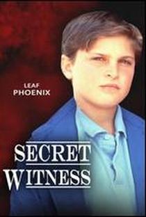Assistir Testemunha Secreta Online Grátis Dublado Legendado (Full HD, 720p, 1080p)   Eric Laneuville   1988