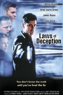 Assistir Testemunha de um Crime Online Grátis Dublado Legendado (Full HD, 720p, 1080p) | Joey Travolta (I) | 1997