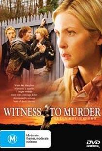 Assistir Testemunha de um Crime Online Grátis Dublado Legendado (Full HD, 720p, 1080p) | Michael Scott (XVIII) | 2007