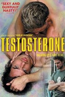 Assistir Testosterone Online Grátis Dublado Legendado (Full HD, 720p, 1080p) | David Moreton | 2003