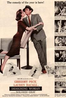 Assistir Teu Nome é Mulher Online Grátis Dublado Legendado (Full HD, 720p, 1080p) | Vincente Minnelli | 1957