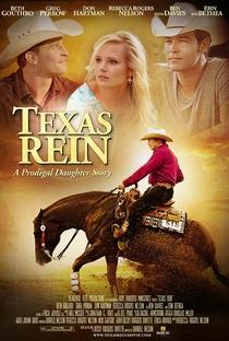 Assistir Texas Rein Online Grátis Dublado Legendado (Full HD, 720p, 1080p) | Durrell Nelson | 2016