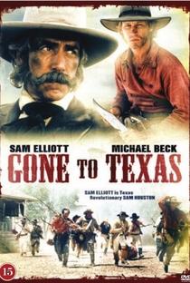 Assistir Texas - Território Indomável Online Grátis Dublado Legendado (Full HD, 720p, 1080p) | Peter Levin | 1986