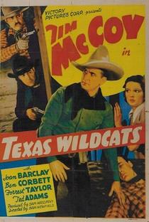 Assistir Texas Wildcats Online Grátis Dublado Legendado (Full HD, 720p, 1080p) | Sam Newfield (I) | 1939