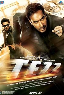 Assistir Tezz Online Grátis Dublado Legendado (Full HD, 720p, 1080p) | Priyadarshan | 2012
